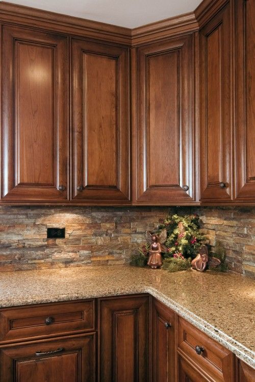 Rustic Kitchen Cabinets Online