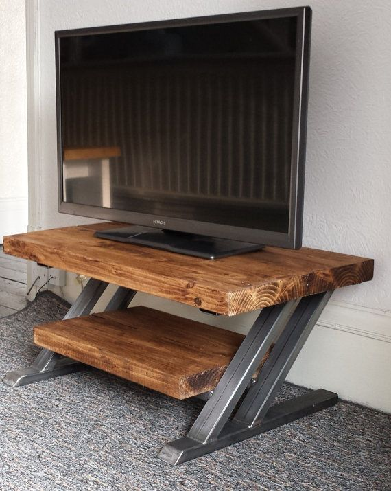 Tv Stand Ideas Houzz