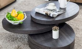 10+ Coffee Tables Ideas To Give Your Living Room A Boost Of Style