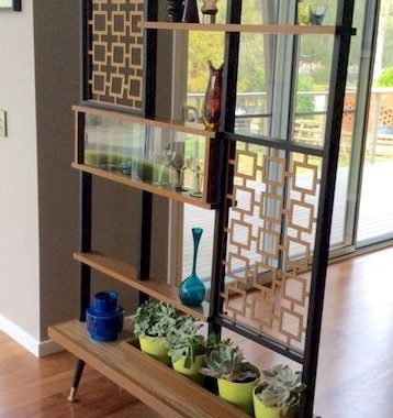 Planter Screens As Decor And Space Dividers0009