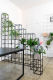 Planter Screens As Decor And Space Dividers0010