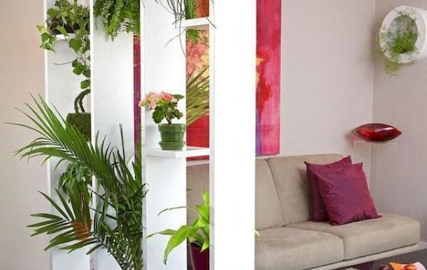 Planter Screens As Decor And Space Dividers0011