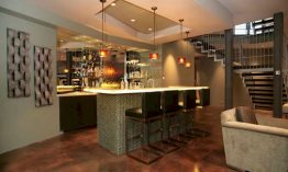 Best Bar Decoration Ideas For Your Home