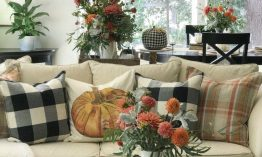 Fall Decorating Ideas That Are Easy and Inexpensive