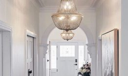 Smart Hallways Lights Tips And Collection