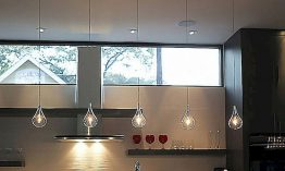 How to Choose Best Types of Cabinet Lighting for Ambient Lighting Effects