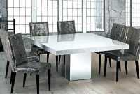 Awesome Marble Kitchen Table Ideas – Source: erdemlihaber.org