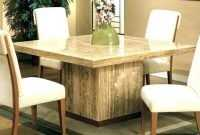 Best Dining Table Marmer Ideas – Source: nayanroy.info