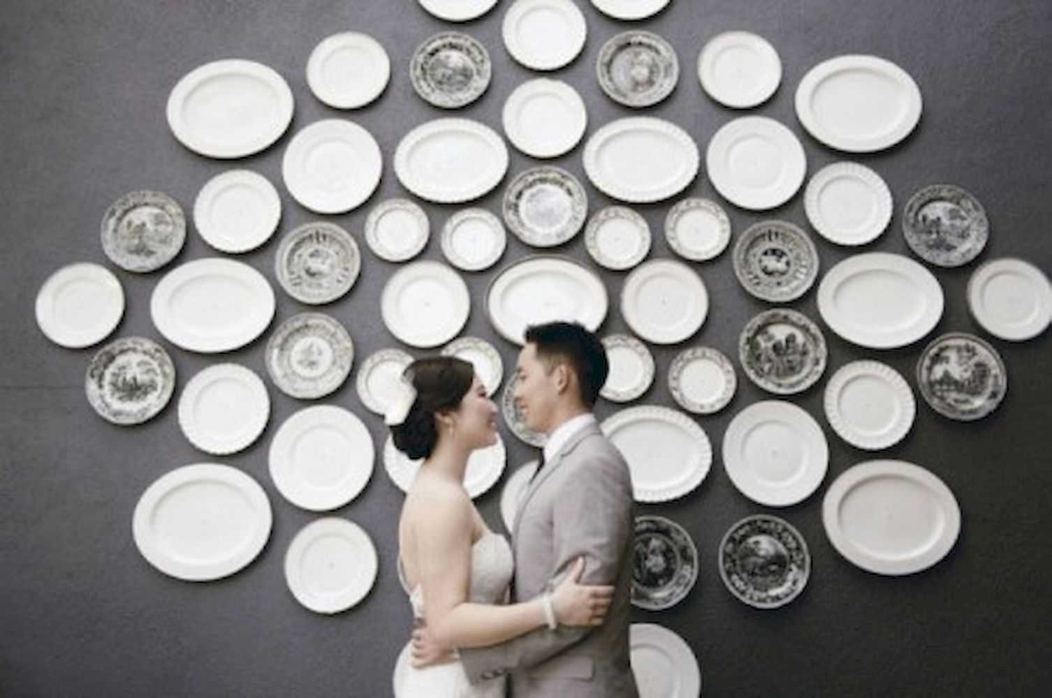 Wedding Backdrops How To Maximize Versatility
