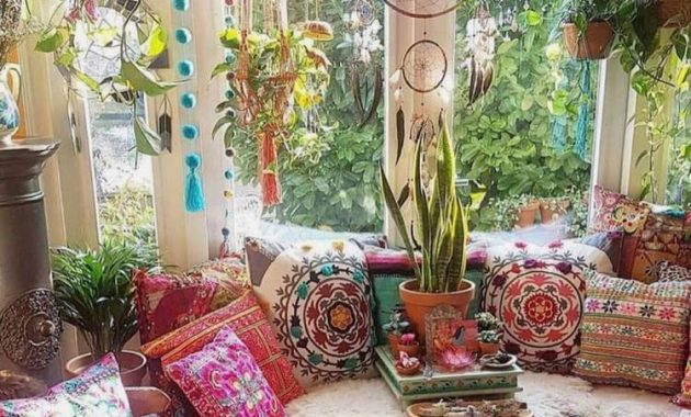 Whether You Are Looking For A Solo Feature Chair Or A Full Set Of Kilim Furniture This Is Guaranteed To Bring An Entirely Unique Boho Feel To A Room