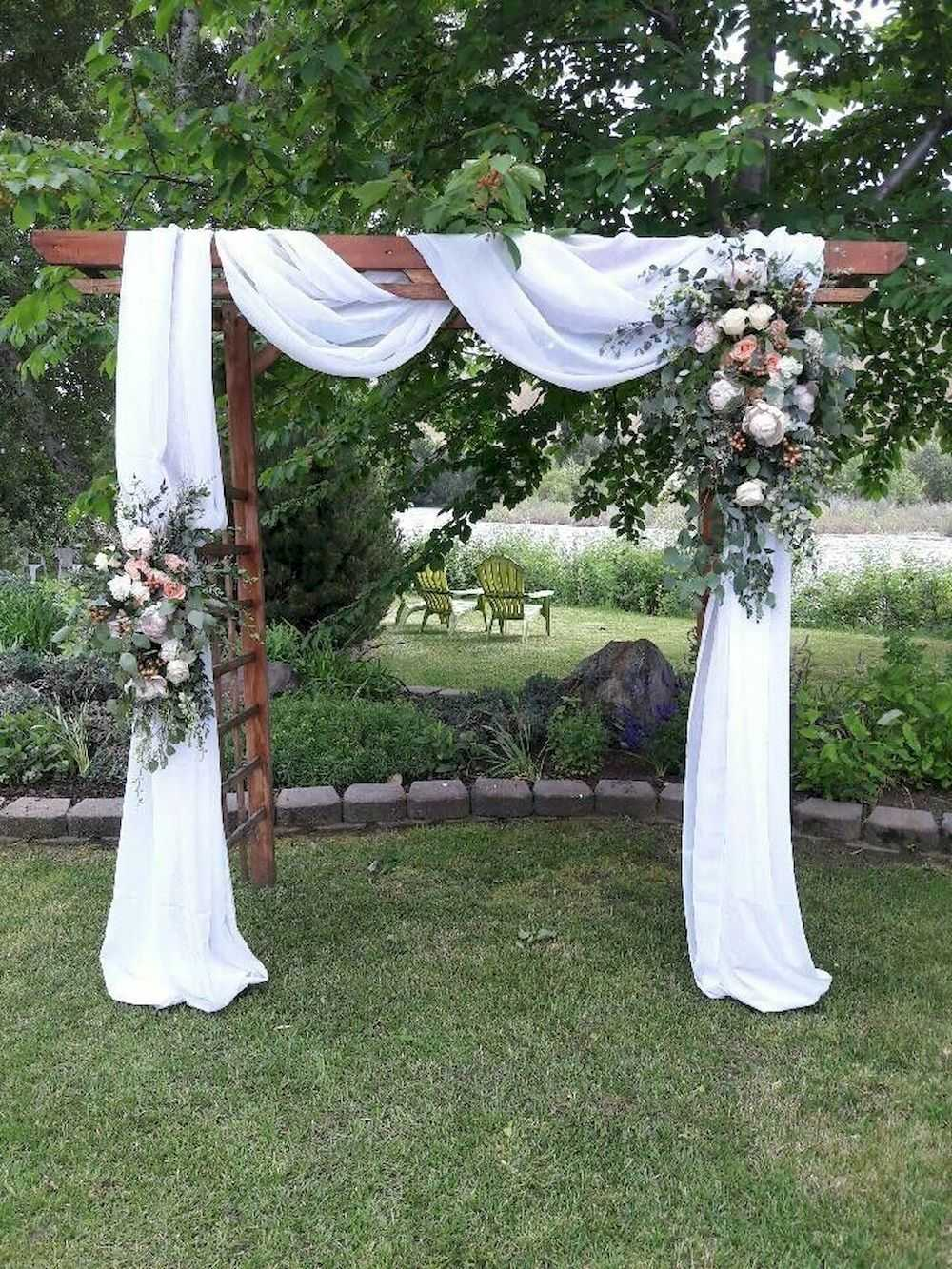 Diy Wedding Decoration