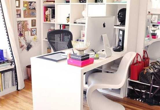Ikea Kallax Unit Can Be A Nice Storage Piece For Your Home Office
